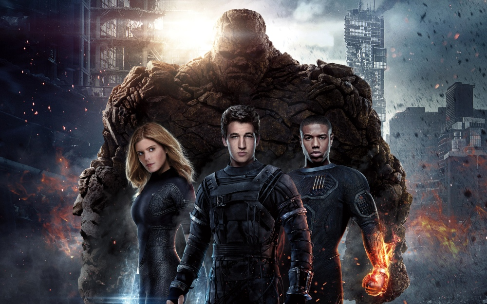 fantastic_four-wide