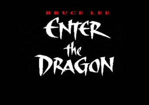EnterTheDragon1