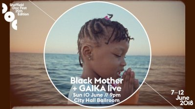 BlackMother