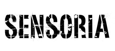 sensoria-logo-2