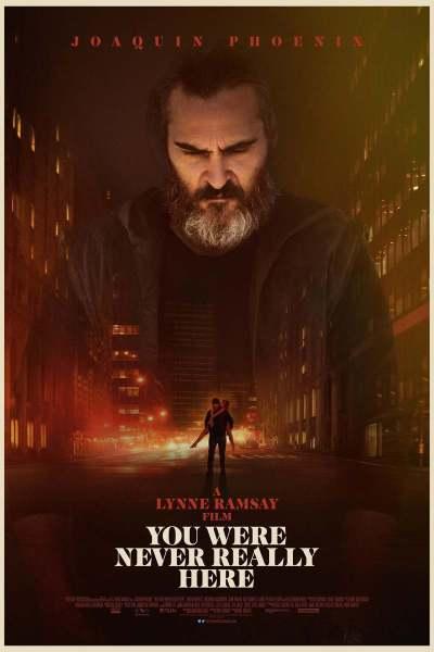 Y-W-N-R-H-2018-movie-poster